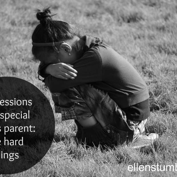 special-needs-the-hard-thing